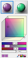 Grasshopper ColourPicker.png