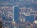Grattacielo Intesa Sanpaolo dal Colle della Maddalena.jpg