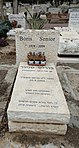 Grave of Boris Senior.jpg