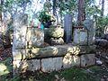 Grave of Kawazu Sukeyasu.jpg