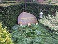 Gravestone of Danish musician Tommy Seebach.jpg