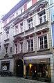 Graz Stempfergasse 5.jpg