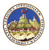 Coat of arms of Vršac
