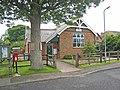 Great Carlton Village Hall - geograph.org.uk - 464632.jpg