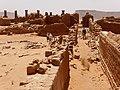Great Enclosure in Musawwarat es-sufra (9) (33289750643).jpg