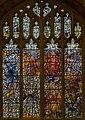 Great Malvern Priory Window n3 (eastern) (42887573085).jpg