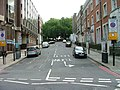 Great Percy Street - geograph.org.uk - 1457863.jpg