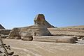 Great Sphinx of Giza (2).jpg
