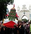 Grebeg Maulud Kraton Surakarta.jpg