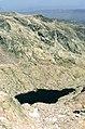 Gredos, Cinco Lagunas 1975 05.jpg