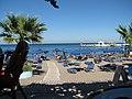 Greece Rhodes Faliraki - panoramio (18).jpg