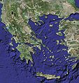 Greece satellite-01.jpg
