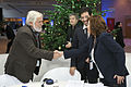 Greek part- Citizens' Corner debate on fighting against corruption in EU (15752429139).jpg
