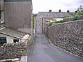 Green Head Lane, Settle - geograph.org.uk - 543306.jpg