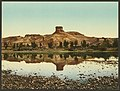Green River Butte-LCCN2008678213.jpg