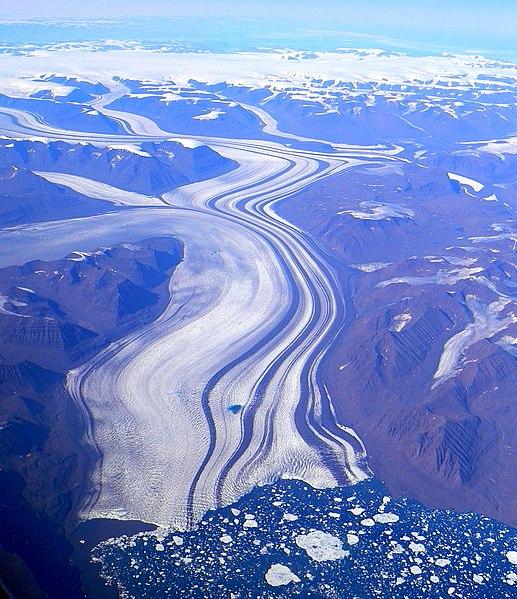 """Сликата """"http://upload.wikimedia.org/wikipedia/commons/thumb/4/4e/Greenland_glacier_grooves.jpg/517px-Greenland_glacier_grooves.jpg"""" не може да се прикаже бидејќи содржи грешки."""