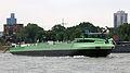 Greenstream (ship, 2013) 040.JPG