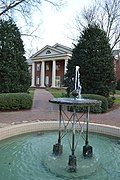 Greenville County, SC, USA - panoramio (11).jpg