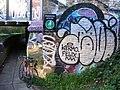 Greenway graffiti.jpg