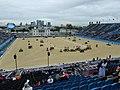 Greenwich equestrian stadium 1.jpg