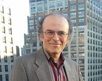 Gregory Piatetsky-Shapiro NYC 2016.jpg