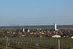 Grengersdorf.jpg