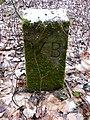 Grenzstein Beiburg (12) Seite 2.jpg