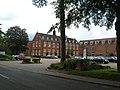 Gresham's School - geograph.org.uk - 562033.jpg