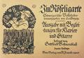 Greyerz Bohnenblust Im Röseligarte 2-1916.png