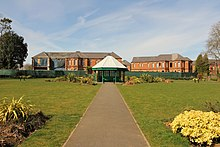 Greylees park & Rauceby Hospital - geograph.org.uk - 4413351.jpg