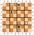 Grid chess sample position.png