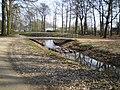 Grift-Apeldoorn-I.jpg