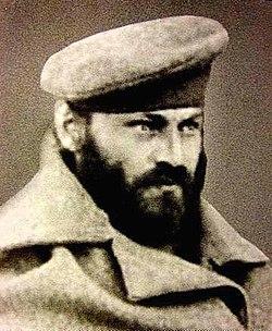 Grigoriy Gershuni.jpg