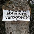 Grindelwald - panoramio (24).jpg