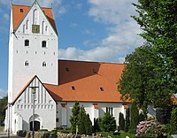 Grindsted Kirke - (2).JPG