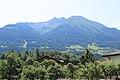 Grins - panoramio (16).jpg