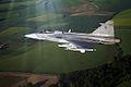 Gripen II (4679543222).jpg
