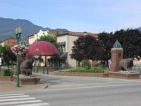 Grizzly Plaza Revelstoke British Columbia.jpg