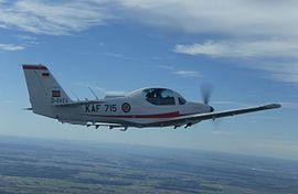 Grob G 120A Kenya Airforce.jpg