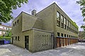 Groningen - Nassauschool (8).jpg