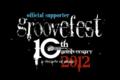 Groovefestlogo.png