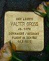 Gross, Walter.jpg