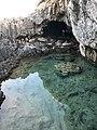 Grotta Perciola 11.jpg