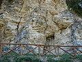 Grotta di San Rocco Sasso Pisano (3).jpg