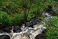 Grounds of Siida Museum, Inari, Finland (3) (36684771575).jpg
