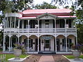 Gruene Mansion Inn Bed & Breakfast.jpg