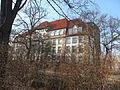 Grundschule Frauenstraße (Fürth) März 2011 04.JPG