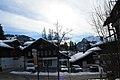 Gstaad - panoramio (18).jpg