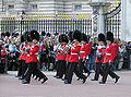 Guard.mounting.buck.palace.arp.jpg