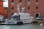 Guardia Costiera CP 286 01.JPG